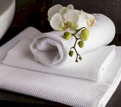 CONSTANCE HAND TOWEL 50X100 CM TO2801 30R.JZ.001