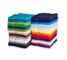 LUXURY BATH TOWEL TC004 30R.TC.036