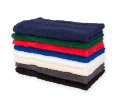 LUXURY GUEST TOWEL TC005 30R.TC.037