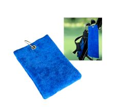 GOLF TOWELS GT45X45 30R.BD.073