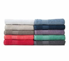 INFLAME GUEST TOWEL IN30X50 30R.BD.075