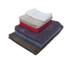 INFLAME BATH TOWEL IN70X140 30R.BD.077