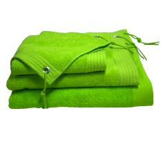 PREMIUM MAXI BATH TOWEL PS100X150 30R.BD.078