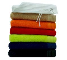PREMIUM SPORT BATH TOWEL PS70x140 30R.BD.081