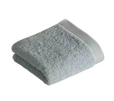 HIGH LINE GUEST TOWEL 117136 30R.VO.125