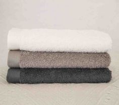 HIGH LINE HAND TOWEL 117137 30R.VO.126