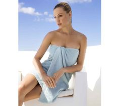 HIGH LINE BATH TOWEL 117139 30R.VO.127