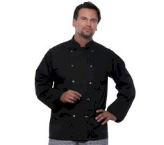 BASIC CHEF JACKET BJM2 30E.KL.245