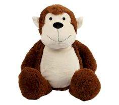 ZIPPIE MONKEY MM562 30I.MU.274