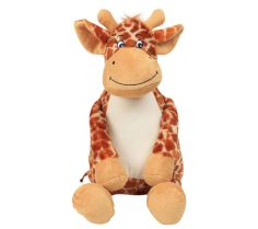 ZIPPIE GIRAFFE MM564 30I.MU.275