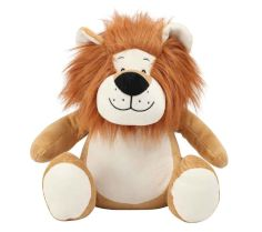 ZIPPIE LION MM569 30I.MU.276