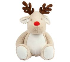 ZIPPIE REINDEER MM560 30I.MU.277
