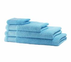 BATH SHEET ISLAND 100 89002 30R.SL.088