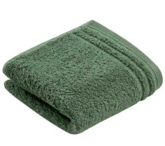 VIENNA STYLE SUPERSOFT GUEST TOWEL 116050 30R.VO.130