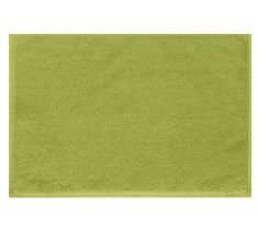 NEW GENERATION GUEST TOWEL 116063 30R.VO.135