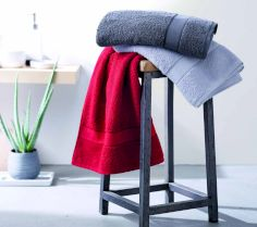 BATH TOWEL MB443 30R.MB.334